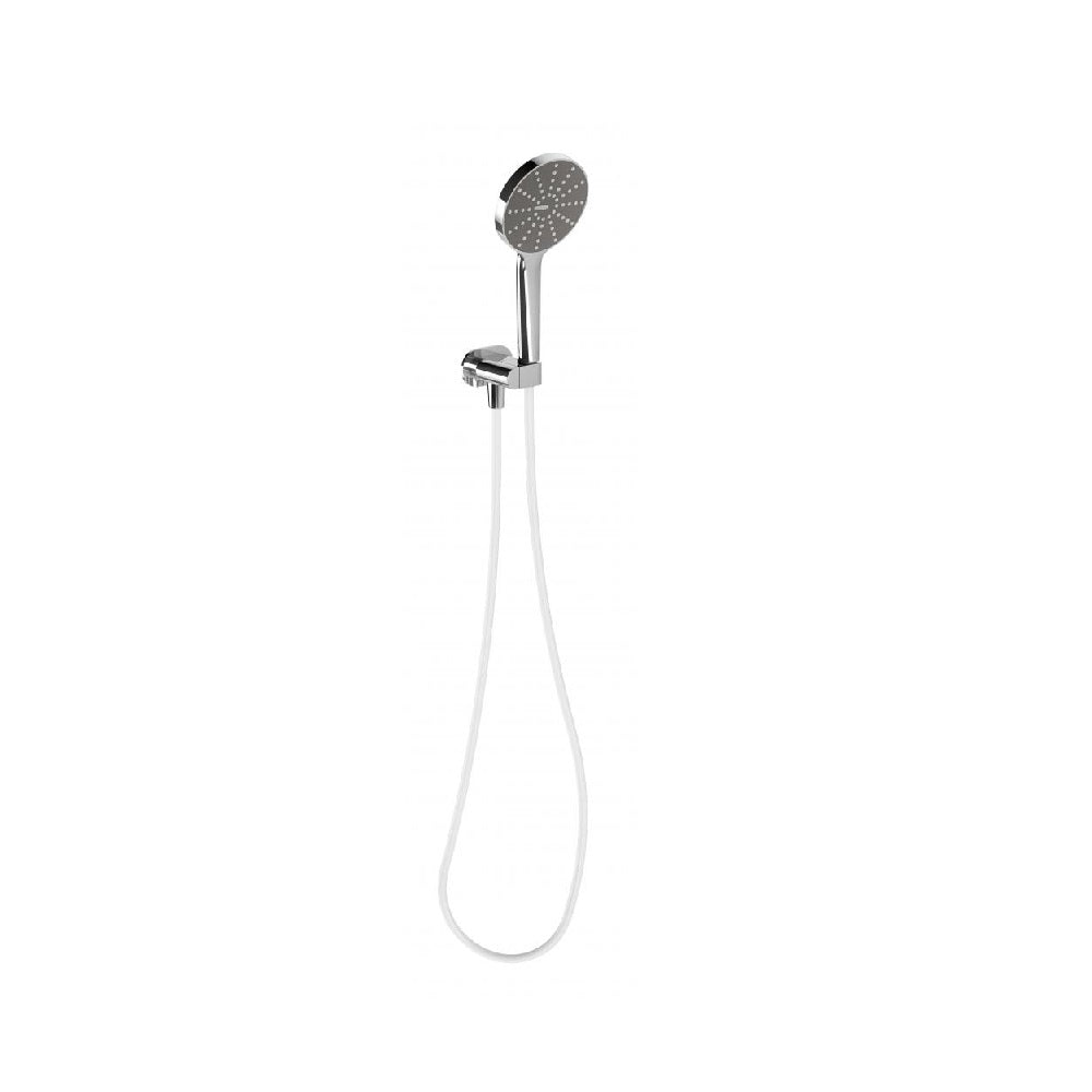 Phoenix NX VIVE Hand Shower Chrome/White (4469838872636)