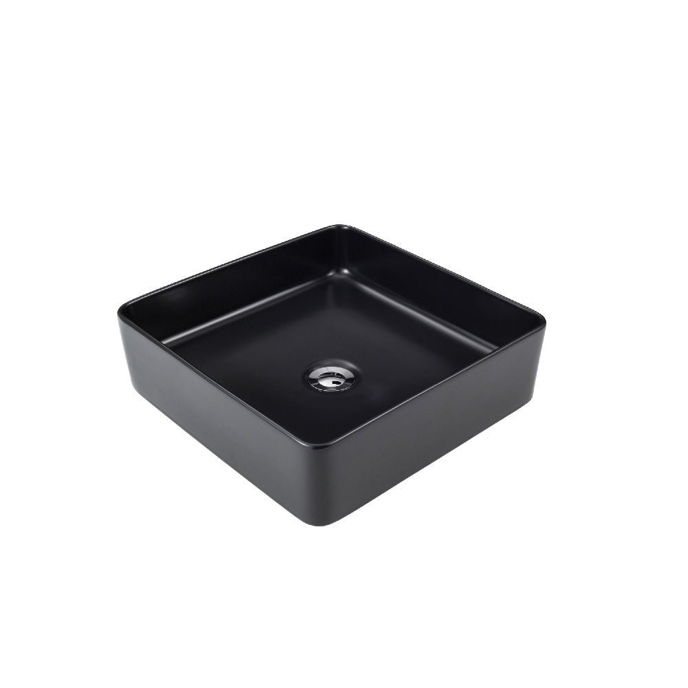 Seima Kyra 029 Basin Above Black Matte 191464 (4438188589116)