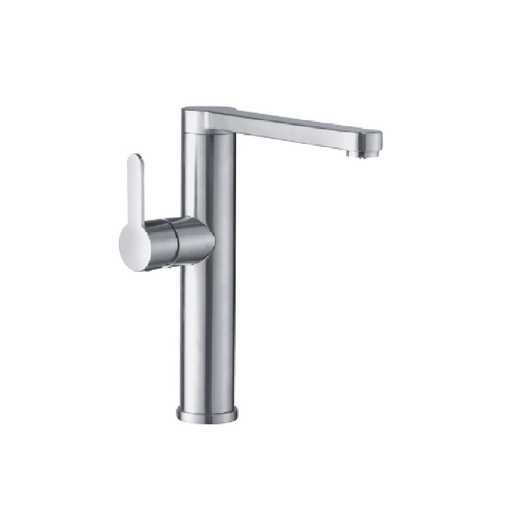 Linkware Elle Noble Sink Mixer Stainless Steel SST877B (4450040905788)