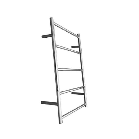 Linkware Towel Ladder 5 Rung Chrome ER6012 (4450041167932)