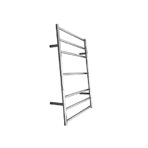 Linkware Towel Ladder 7 Rung Chrome ER6013 (4450041200700)