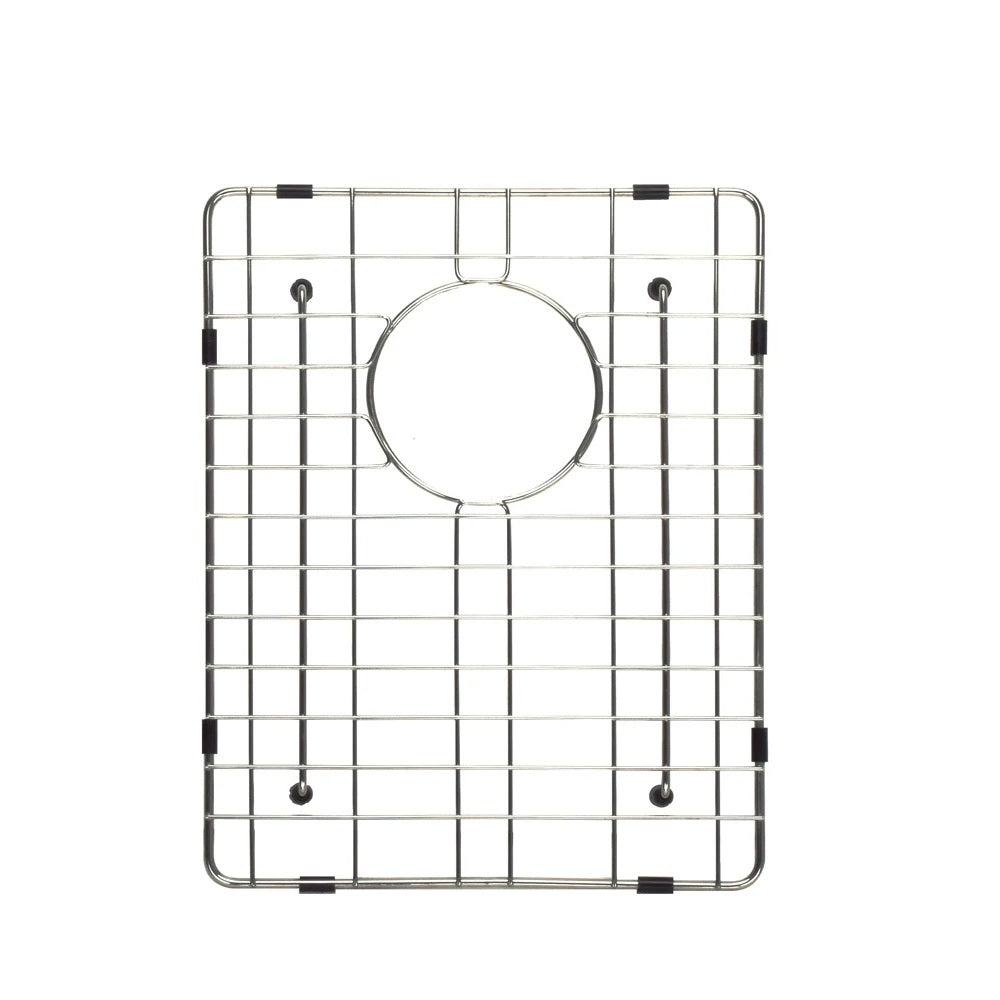 Meir Lavello Protection Grid for MKSP-S380440 GRID-01 (4476082454588)