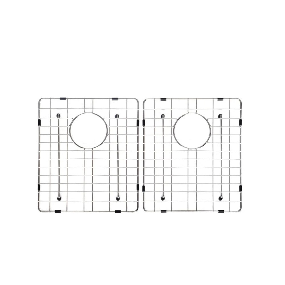 Meir Lavello Protection Grid for MKSP-D760440 (2pcs) GRID-05 (4476082585660)
