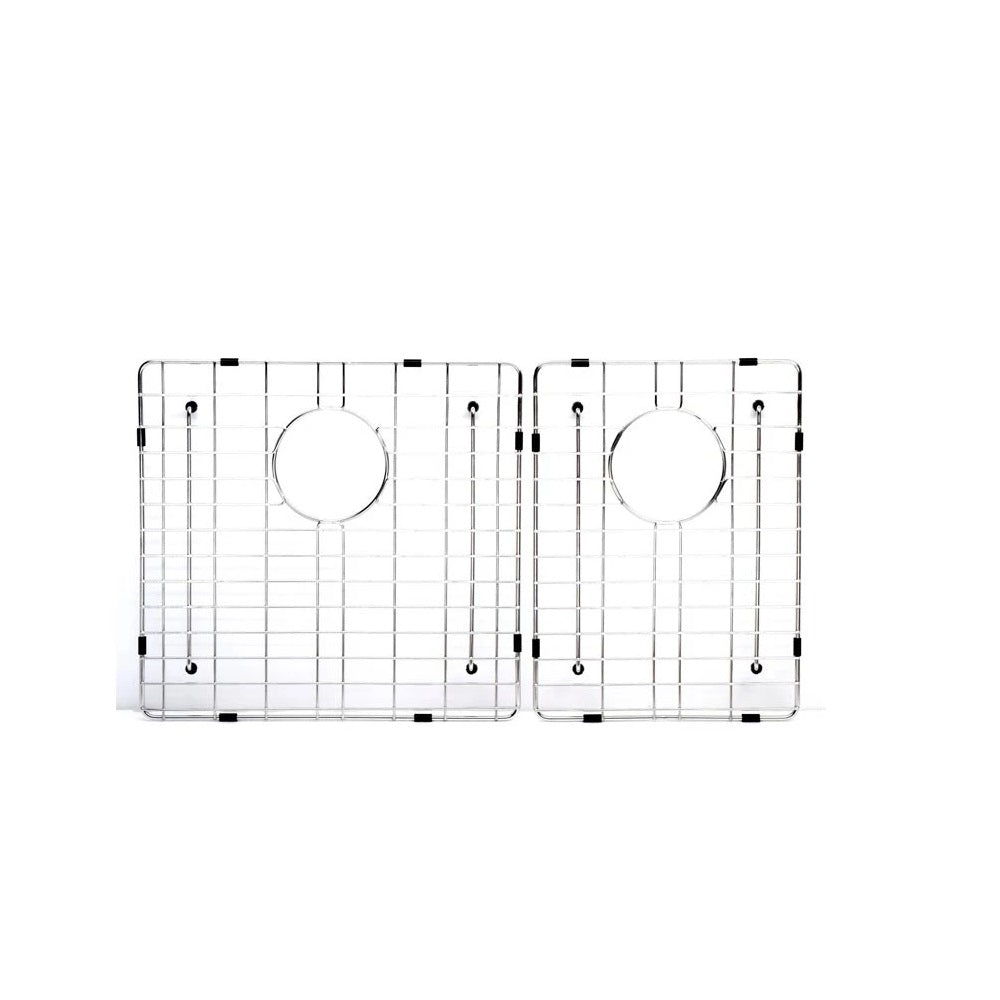 Meir Lavello Protection Grid for MKSP-D670440 (2pcs) GRID-04 (4476082552892)