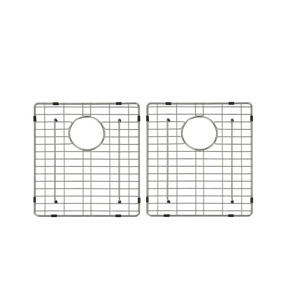 Meir Lavello Protection Grid for MKSP-D860440 (2pcs) GRID-03 (4476082520124)