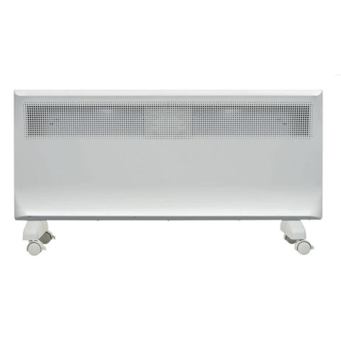 Rinnai Panel Heater Electric 2200W White GEPH22PEW (4570051051580)