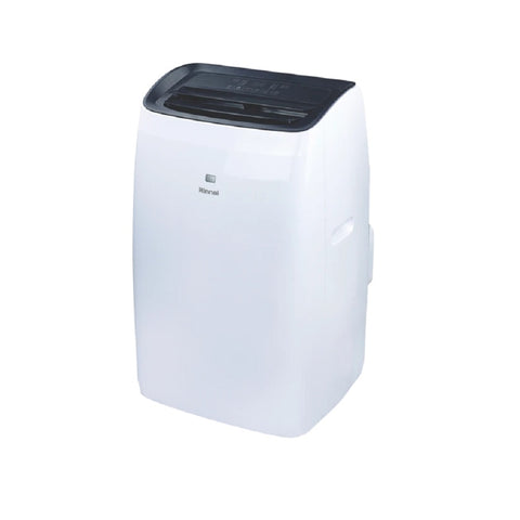 Rinnai Portable Air Conditioner 4.1kw (Cooling Only) RPC41WA (4423702806588)