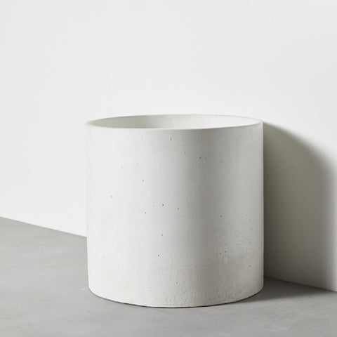 Concrete Nation Column Amalfi Basin (3689308913724)