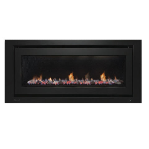 Rinnai 1250 Gas Log Fire K952 (2530539569212) (4667518091324)