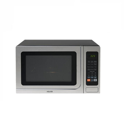 Euro Appliances Microwave Oven 34L Freestanding (4132877467708)