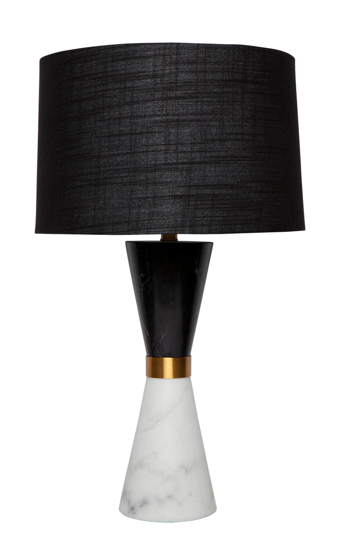 Yasmine Table Lamp