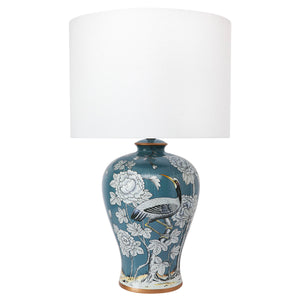 Seraphine Table Lamp