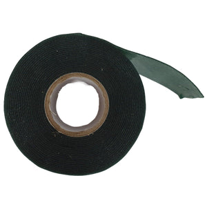 Artificial Vertical Garden Double Sided Tape 5m Long