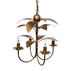 Avoca Chandelier - Medium
