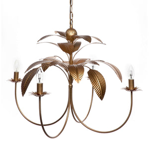 Avoca Chandelier - Large