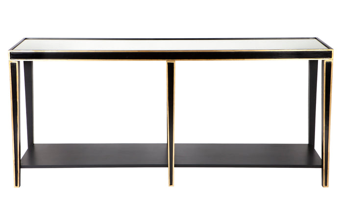 Alexa Console Table