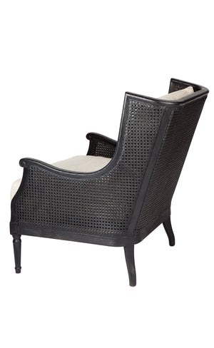 Havana Arm Chair