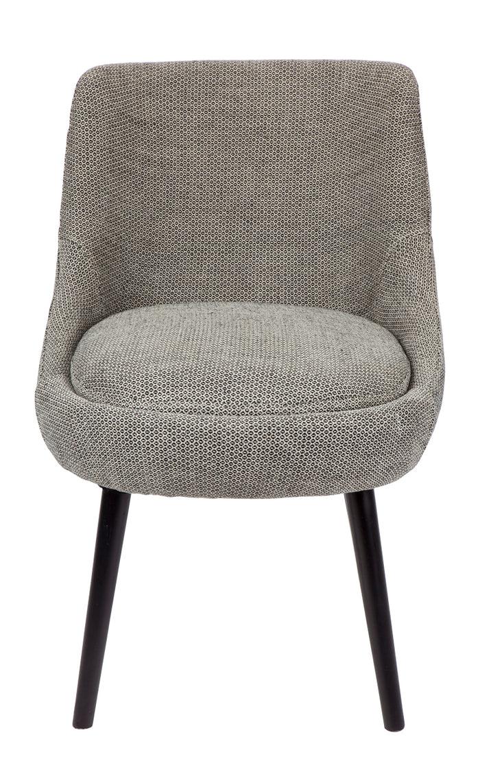 Koko Chair - Black