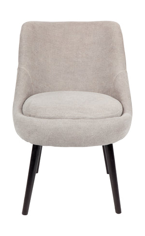 Koko Chair - Taupe