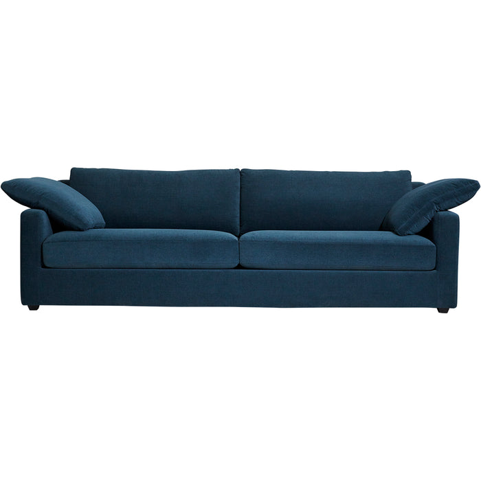 California Sofa - 3 Seater