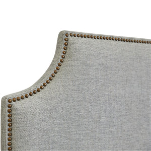 Ellis Headboard - King