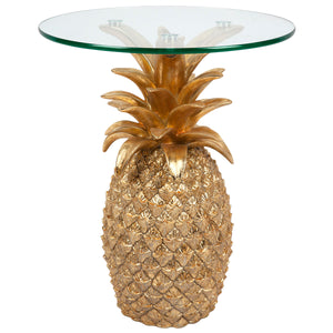 Tropicana Side Table