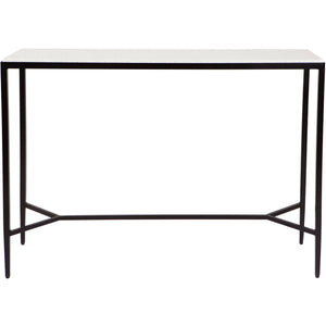 Chloe Console Table - Black