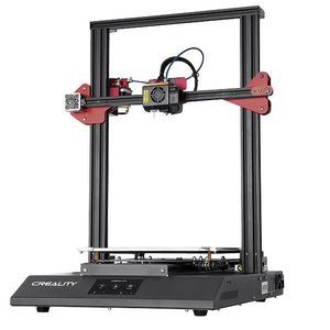 Creality CR-10S Pro V2 3D Printer Auto Levelling High Precision 300x300x400mm