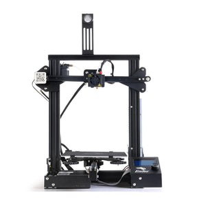 Creality 3D Ender 3 3D Printer Resume Printing High Precision 220*220*250mm