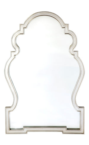 Paloma Wall Mirror