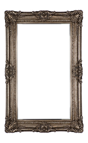 Alexandra Floor Mirror