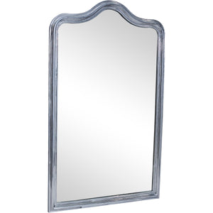 Dynasty Floor Mirror