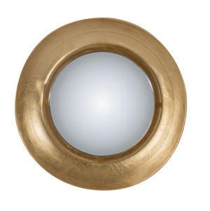 GOLDEN EYE LED MIRROR