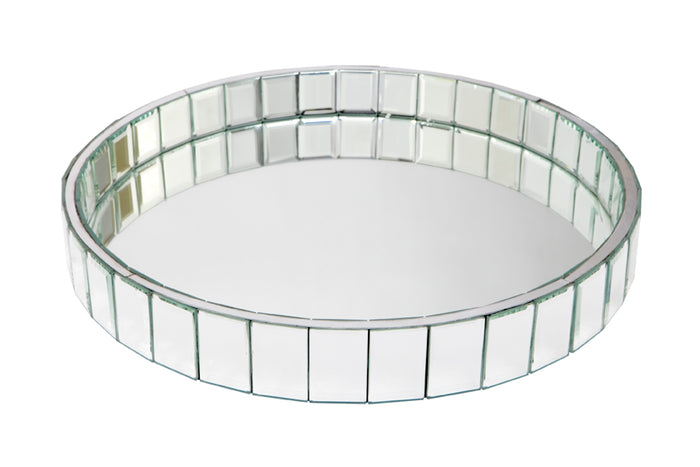 Carrington Tray - Medium