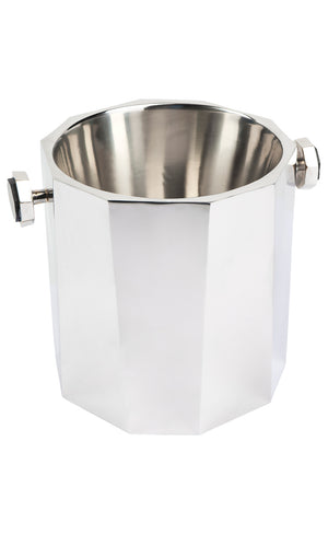Martinique Ice Bucket