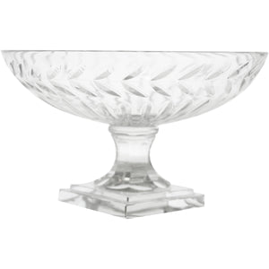 Laurent Fruit Bowl - Medium