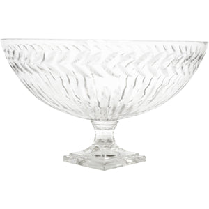 Laurent Fruit Bowl - Large