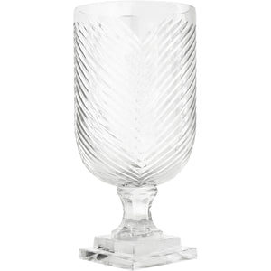 Copacabana Vase - Small