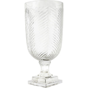 Copacabana Vase - Medium