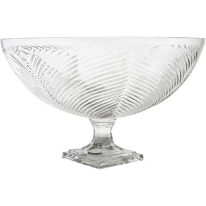 Copacabana Fruit Bowl - Large