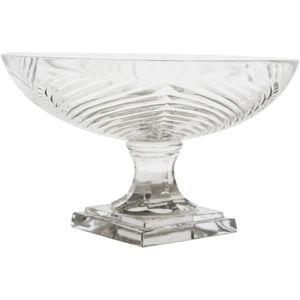 Copacabana Fruit Bowl - Medium