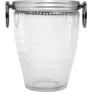 Milano Ice Bucket - Medium