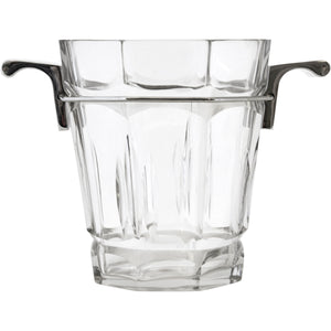 Madison Ave Ice Bucket - Medium