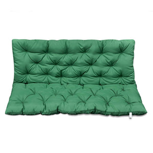 41469 Green Cushion for Swing Chair 120 cm