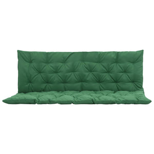 41470 Green Cushion for Swing Chair 150 cm