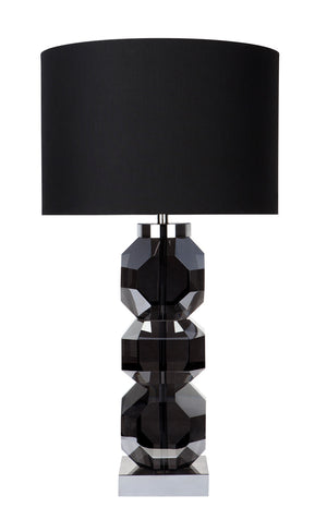 Plaza Table Lamp