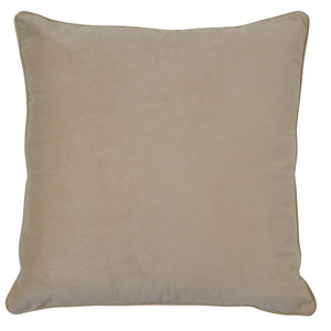 Bondi Sand Cushion Cover