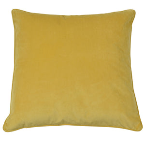 Bondi Sunshine Cushion Cover