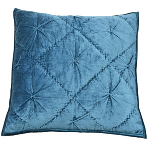 Huntington Pillow Cover
