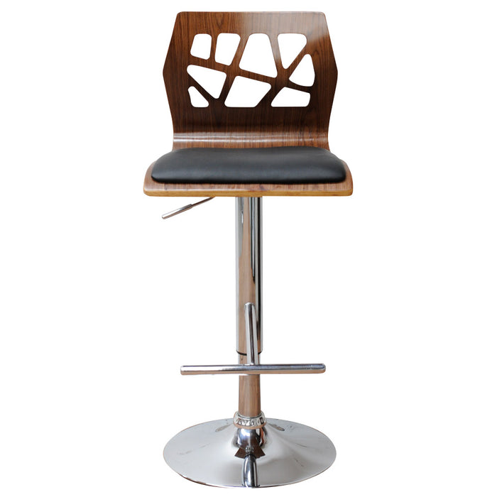 MANHATTAN BAR STOOL